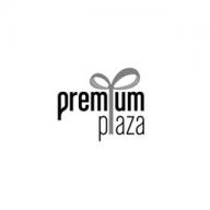 premiun-plaza.jpg